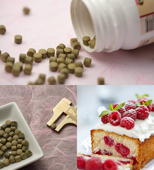 炭水化物・糖質が大好き「食事制限 」がつらい